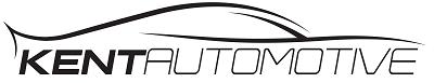 Kent Automotive
